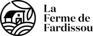 La ferme de Fardissou