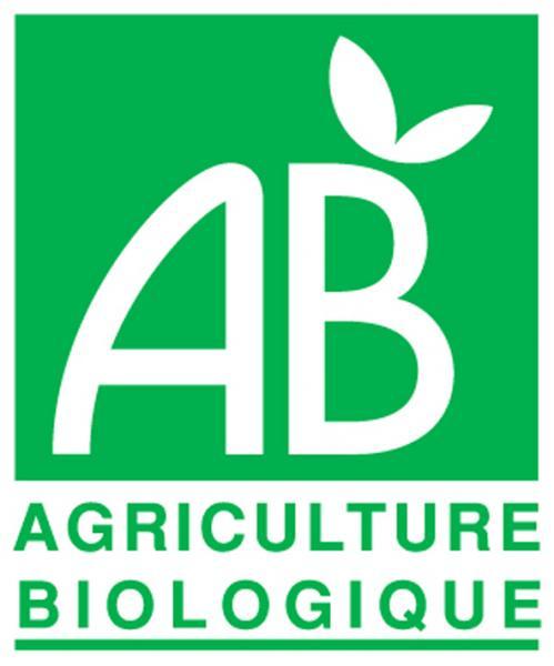 Ferme bio, producteurs d'huile de tournesol biologique, de sève de bouleau et de produits cosmétiques bio en Nouvelle-Aquitaine.