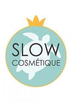 Notre marque Bulle de Sève reçoit la mention Slow Cosmétique